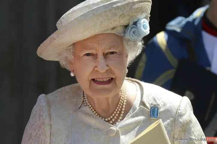 La reina Isabel busca candidato para ocupar un singular puesto en la corona