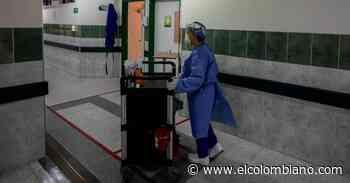 Amenazan a médicos que atienden pacientes covid en El Peñol - El Colombiano