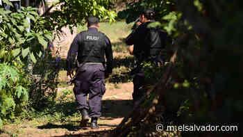 Exmilitar fue asesinado a balazos en Lolotique, San Miguel | Noticias de El Salvador - elsalvador.com - elsalvador.com