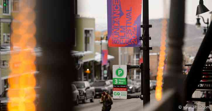 How to navigate the online-only 2021 Sundance Film Festival — from your couch