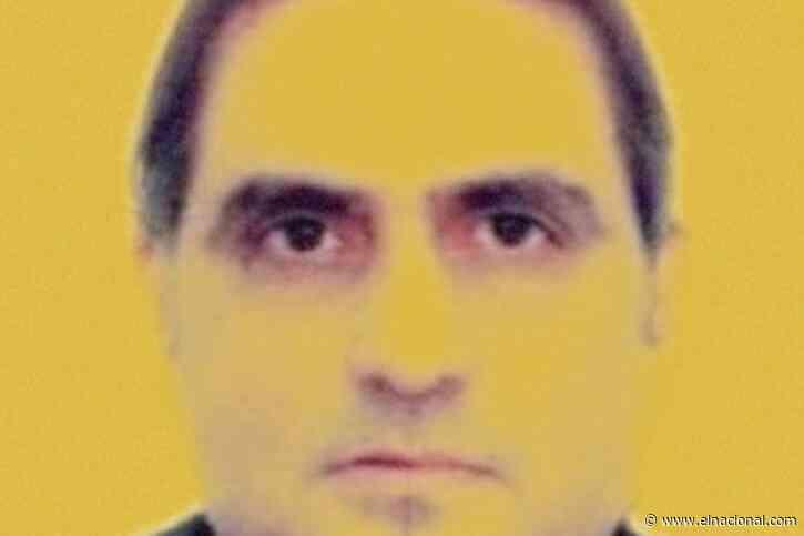 Carta del régimen confirma que Alex Saab posee información clasificada sobre Venezuela