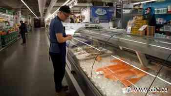 City council ponders giving $30K to Hamilton Farmers' Market as attendance plummets