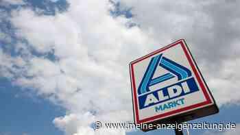 Konkurrenz für Lidl: Aldi geht mit Online-Shop in die Offensive - Worauf sich Kunden jetzt freuen können