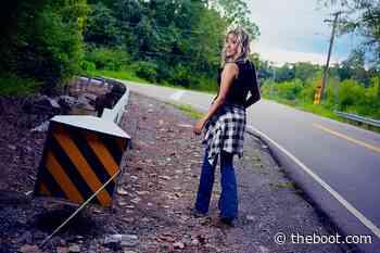 Dakota Danielle Rocks the 'Backroads' in New Song [Premiere]