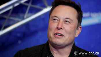 Elon Musk to offer $100M prize for 'best' carbon capture tech