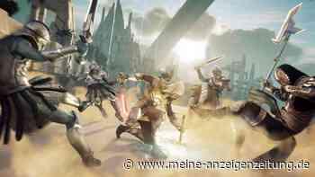 """PS-Store-Angebote: Starke Rabatte auf """"Resident Evil"""" und """"Assassin's Creed"""" & mehr"""