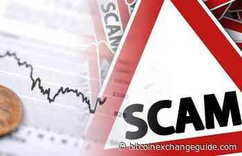 Bitcoin 2 (BTC2) Has all The Elements of an Altcoin Pump And Dump Crypto Token Scam - Bitcoin Exchange Guide