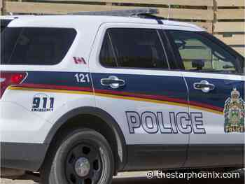 Metal pipe fight, subsequent machete attack related: Police