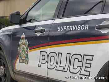 Saskatoon police looking for teenage suspect in Pleasant Hill stabbing