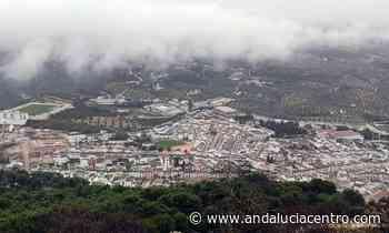 Archidona y Humilladero rebasan el umbral de contagios para decretar su cierre perimetral - Cadena SER Andalucía Centro
