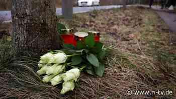 Mann ohne Führerschein unterwegs: Raser-Unfall fordert drittes Todesopfer