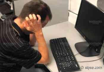 Yucatán: Estrés puede causar ansiedad, dolores de cabeza e insomnio - sipse.com