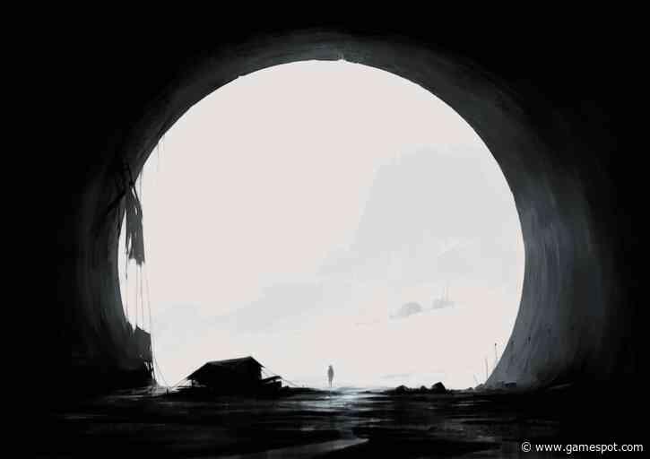 New Details On Next Game From Inside, Limbo Developer Revealed