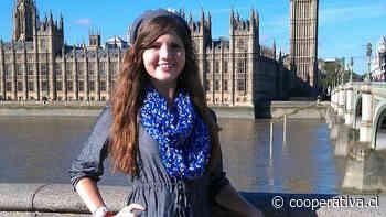 Temuco: Inician nuevas investigaciones por el asesinato de Erica Hagan