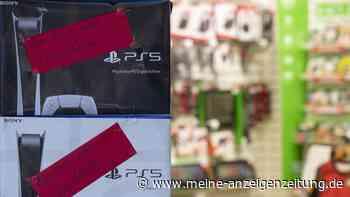 Playstation 5: Insider haben Infos zum Nachschub der PS5 – doch es gibt ein Problem