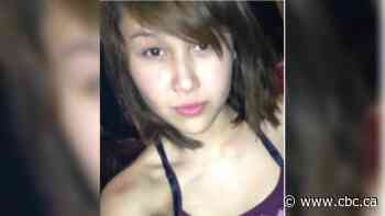Saskatoon police looking for 21-year-old woman who went missing Thursday - CBC.ca