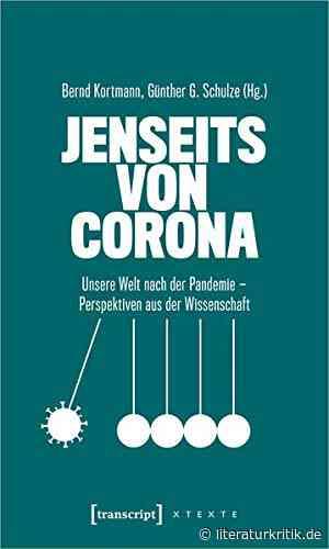 Lesen in der Corona-Krise –Teil 13