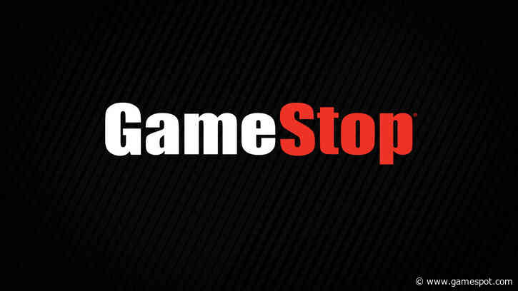 Next GameStop Pro Day Sale Set For Saturday—Here Are The Deals To Expect