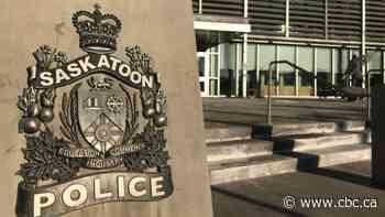 21-year-old Saskatoon woman found