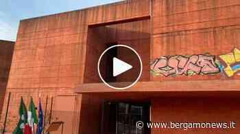 Curno, la nuova biblioteca dopo 23 anni di attesa: spiraglio di luce per la cultura - BergamoNews