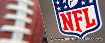La NFL invite 7500 travailleurs de la santé au Super Bowl