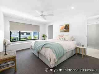 23 Tinnanbar Terrace, Maroochydore, Queensland 4558 | Sunshine Coast Wide - 27353. - My Sunshine Coast
