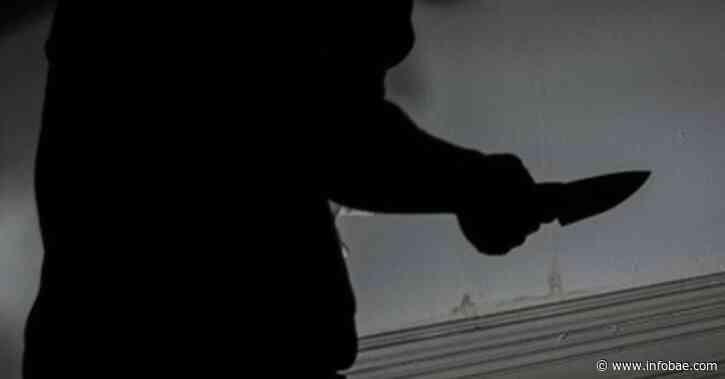Capturan a hombre que habría asesinado a su madre en Abejorral, Antioquia - infobae