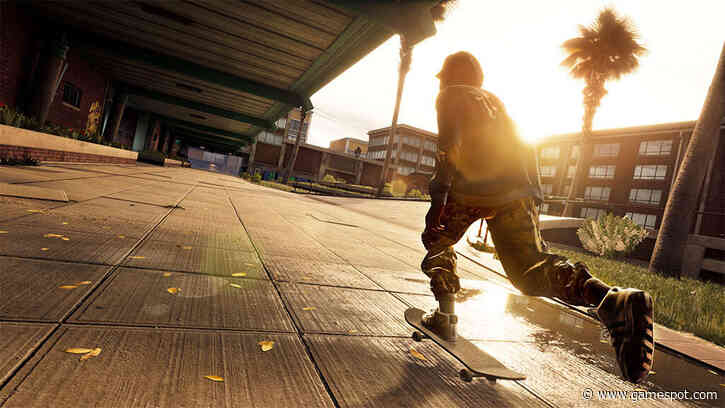 Activision Merges Tony Hawk Dev Vicarious Visions With Blizzard