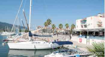 Immobilier Argeles-sur-Mer : la demande est repartie pour les biens de standing - MySweetimmo - MySweet'Immo