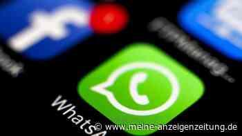 WhatsApp-Update bringt neue Funktion: Ein Account auf mehreren Geräten?