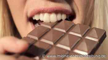 Rückruf für Snack mit Schokolade: Fremdkörper im Produkt– auch Edeka und Rewe betroffen