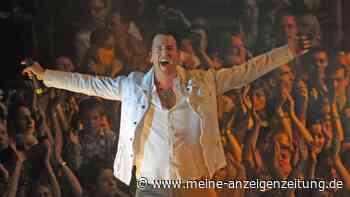 Michael Wendler: Halle im Ruhrgebiet will Sänger auftreten lassen – unter einer Bedingung