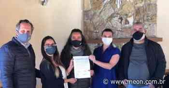 Meon Turismo Ilhabela e Camanducaia firmam parceria para fortalecer a promoção turística - Portal Meon