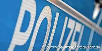 Sechs Personen verstoßen in Bad Gandersheim gegen geltende Corona-Vorschriften - Göttinger Tageblatt