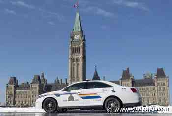 Federal public safety minister suspends sale of decommissioned RCMP vehicles