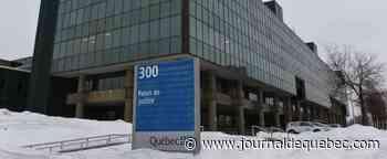 Multiples infractions de nature sexuelle sur deux adolescentes: une peine de quatre ans pour un homme de Québec