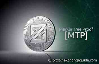 Zcoin (XZC) To Utilize Merkle Tree Proofs To Prevent Crypto Mining Centralization - Bitcoin Exchange Guide