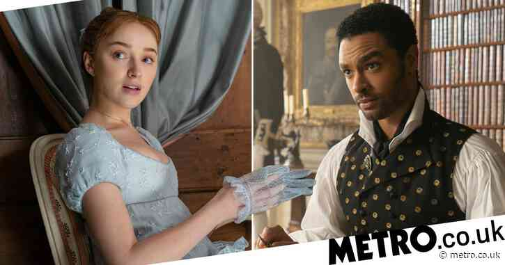 Will Daphne and the Duke be in Bridgerton season 2? Everything the show's creator has said