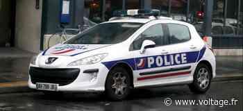 Savigny-le-Temple : deux trafiquants présumés interpellés après trois mois d'enquête - Voltage
