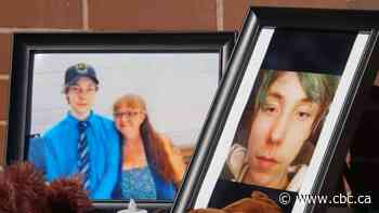 Panel established after stabbing death of 14-year-old to deliver final report to HWDSB trustees