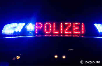 Vermisstenmeldug: Polizei sucht vermisstes Kind in Sankt Ingbert - lokalo.de