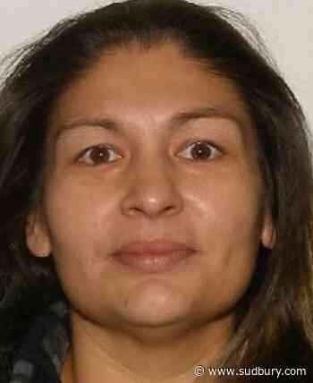 MISSING: OPP seeking info on woman who was last seen at motel in Sudbury