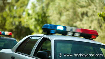 Brentwood Police Seek Additional Victims in Sex Crimes Investigation - NBC Bay Area
