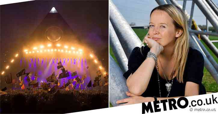 Emily Eavis expresses hope for livestreamed Glastonbury sets amid festival's 2021 cancellation
