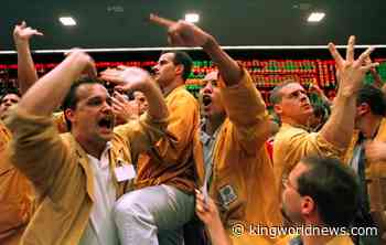 UPDATE: War In The Gold Market Is Continues To Rage