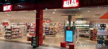 Stains : un réseau de braqueurs de boutiques dans les gares SNCF démantelé - Swigg