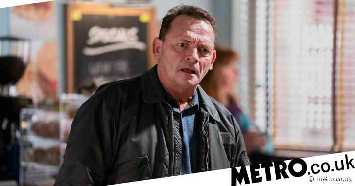 EastEnders spoilers: Billy lashes out over Honey and Jay, reveals Perry Fenwick