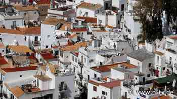 Corona-Lage spitzt sich zu: Ibiza wird wegen hoher Fallzahlen abgeriegelt