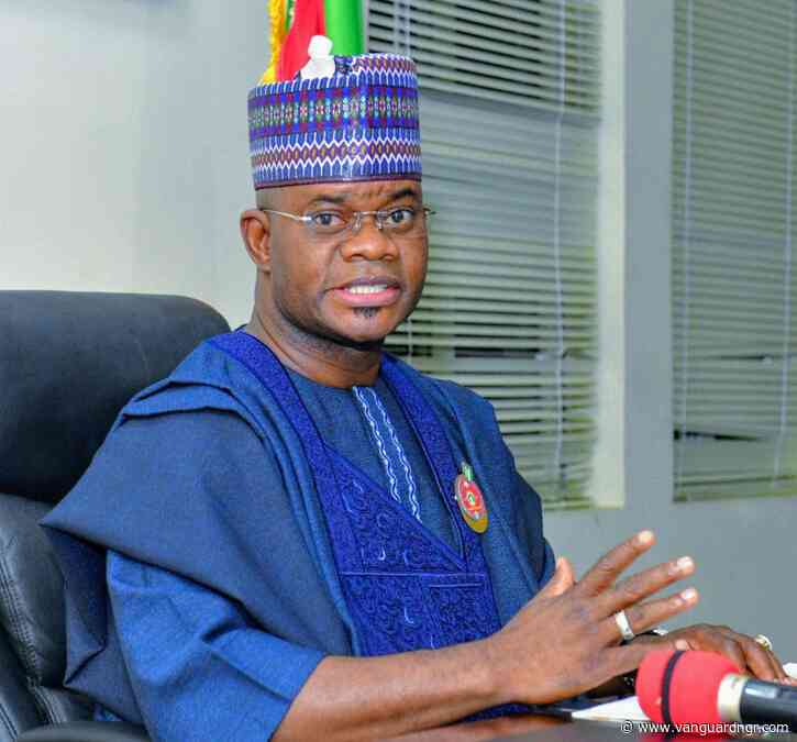 Agency moves to stop worm infections in Kogi