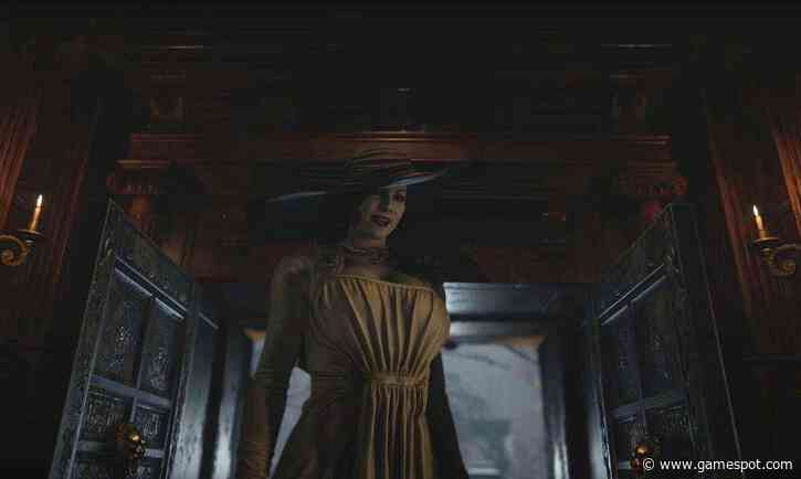 Resident Evil Village Maiden Demo Spoiler-Free Walkthrough